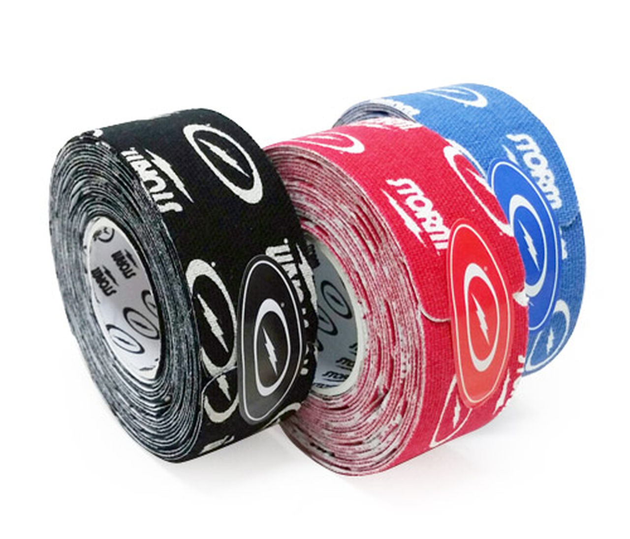 Sports & Fitness Storm Thunder Tape Sports & Outdoors pubfactor.ma